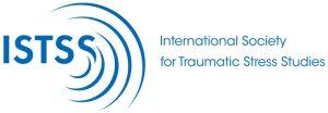 International Society for Traumatic Stress Studies ISTSS